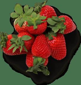 demo-attachment-118-pile_of_strawberries