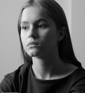 Kasyanova_AD_ НП_(2)-2