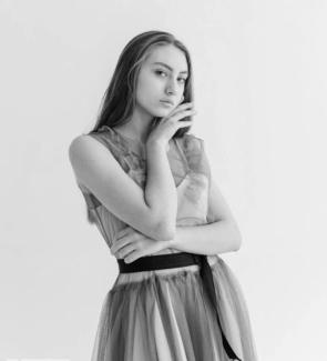 Kuznetsova_LB(4)-21