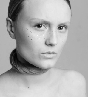 Litvinenko_BEAU_2-21