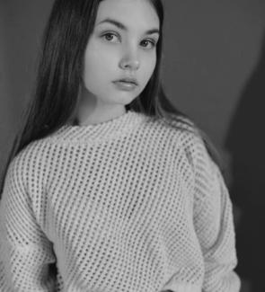 Loginova_LB_16022020 (5)-21