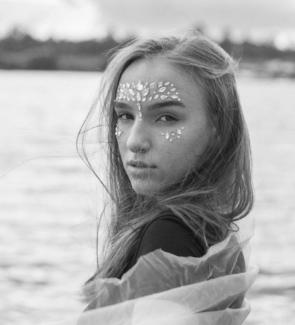Shesterikova_AD_11 1-21