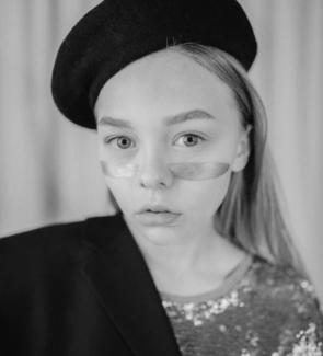 Vecherskaia_AD(12)-21