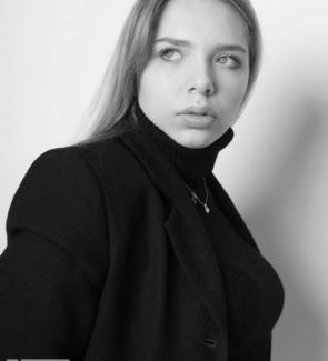 Zimnukhova_EXT_(5)-21