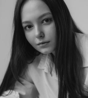 Завадская_EXT_14042021(6)