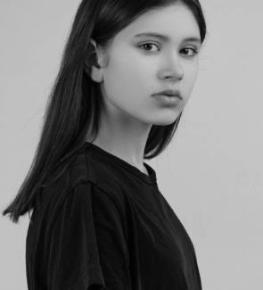 Aleksandrova_POL_25-01-20 (4)