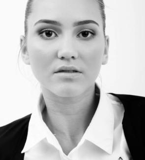 EXT_Vavilova_Nataliya-1009