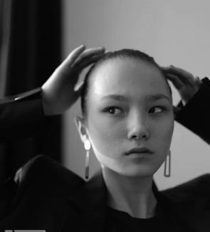 Imelbaeva_EXT (16)
