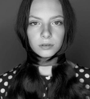 Kislova_AD_1_7