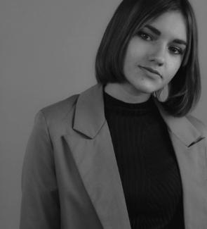 Komarova_ad (2)
