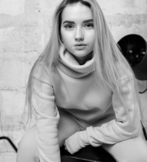Koposova_AD(15)