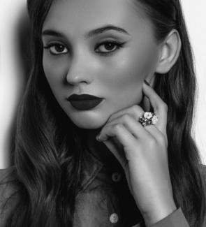 Kornilova_AD (26)
