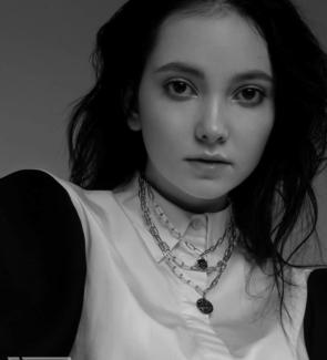 Krestyanikova_ZGR_24.12.2020 (6)