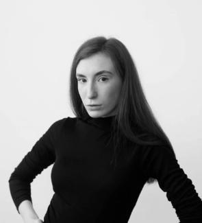 Kryuchkova_EXT-5
