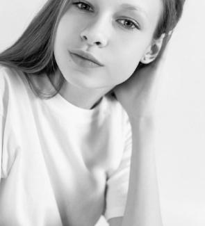 Philippova_POL(110)
