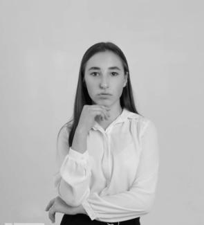 Rafalskaya_EXT_26.11(2)