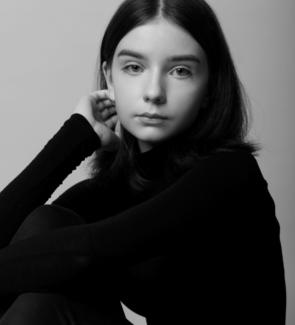 Rubanova_MT_(6 of 10)