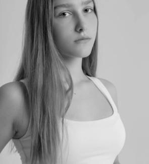 Serdyukova_POL(4)