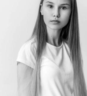 Svirkova_POL(7)
