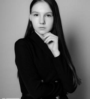 Tomilova_EXT(14)