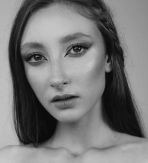 Udovikova_beau