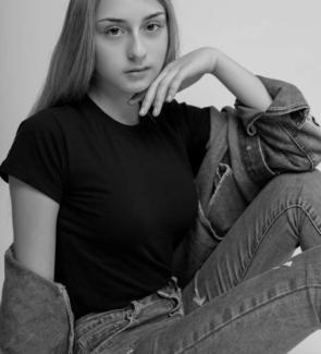 Zaytseva_POL(3)