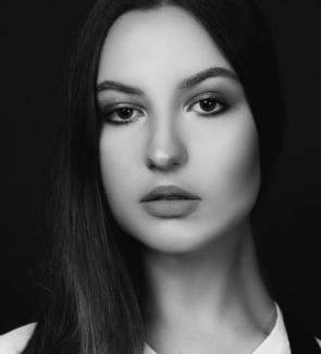 Begunkova_AD1 (22)