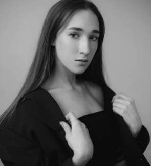 Bobrova_EXT_07.12.(4)-2