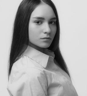 Kuralenko_LB_14022021