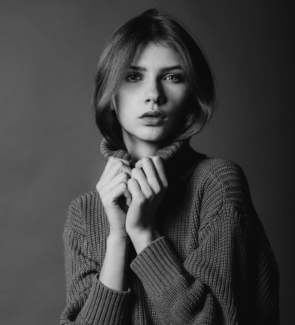 Kuznetsova_EXT_25.09.(9)-2