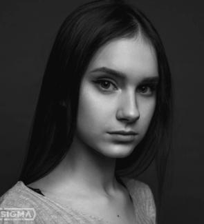 Lobacheva_BWP