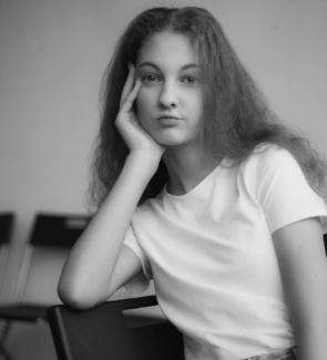 Lutkova_AD_18.10.(4)-2