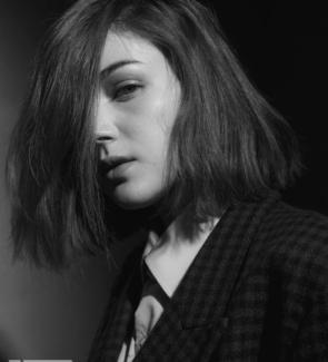 Selivanova_AD (18)
