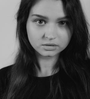 Semenova_polaroid (52)