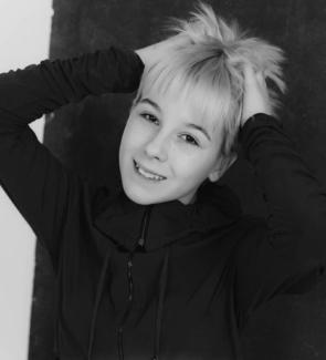 Suhanova_EXT_6