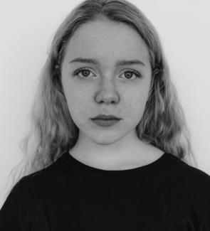 Zavialova_POL(4)