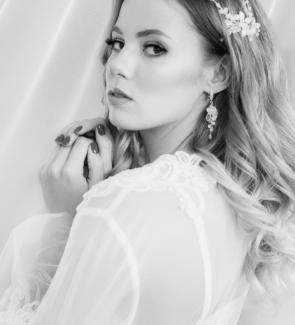 Шашерина_AD(35)