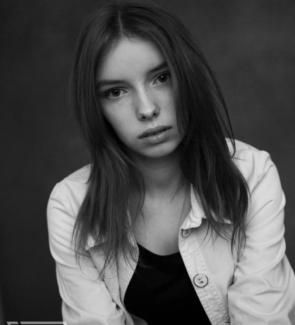Mescheriakova_AD_09-10-19(05)