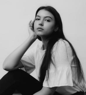 SALIEVA_exmt (7)