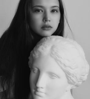 Yadrintseva_AD 2(2)