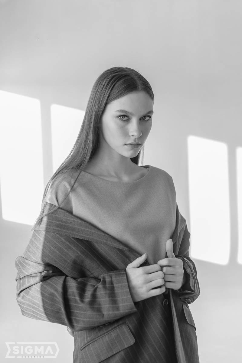 Копия Popova_EXT (2)-2