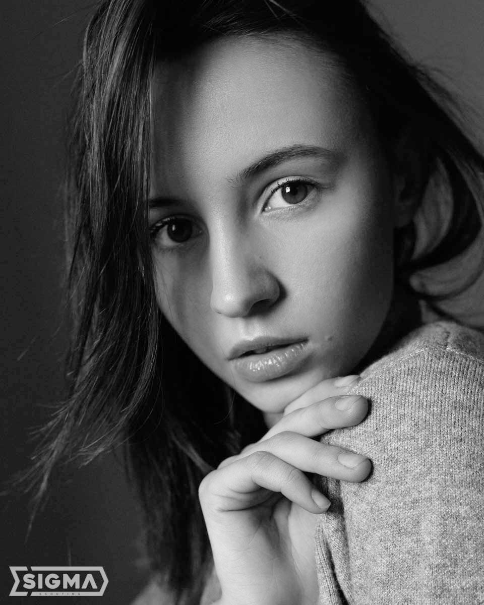 Bajkova_EXT_11.10.19 (6)-2