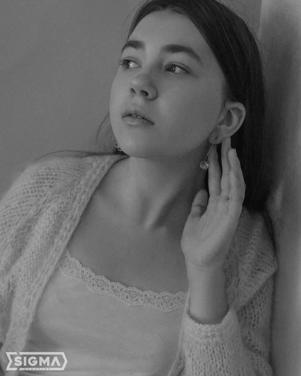 Cherkasova_LB_16.07.19 (4)-21