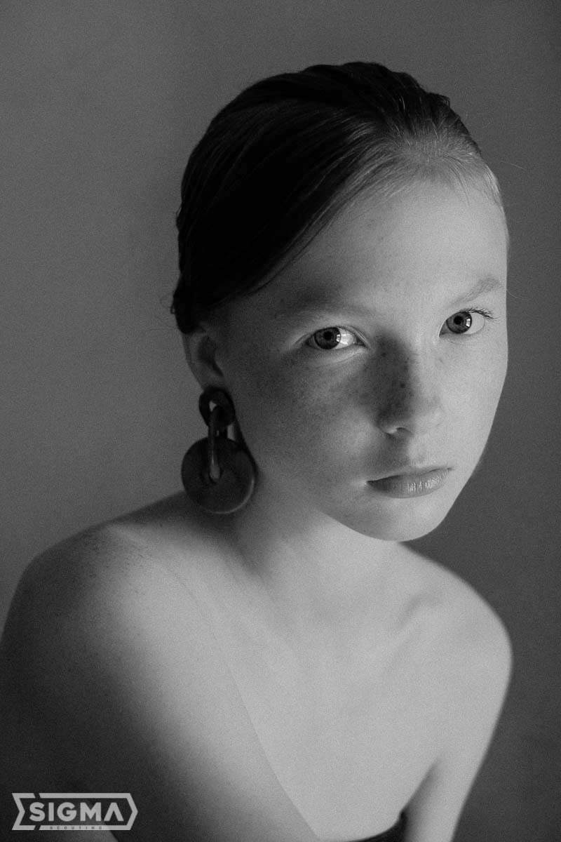 Efimenko_beau_22052019(3)-21