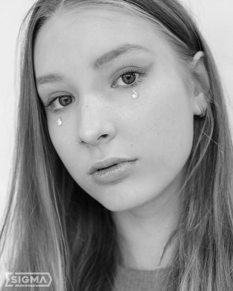 Ivanova_AD_НП_(15)-21