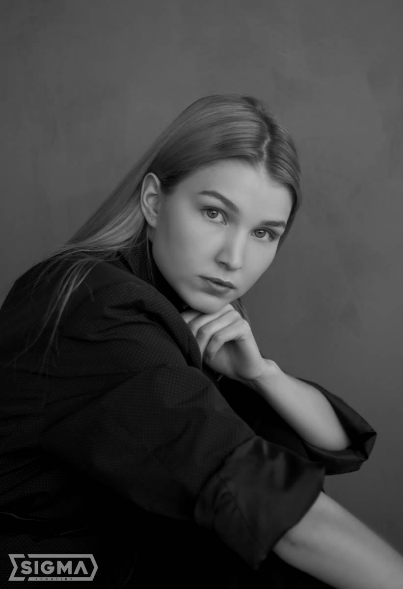 Kadyrova_AD1 (12)-2