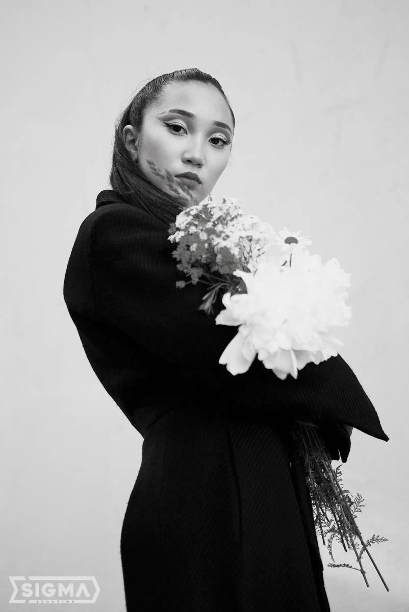 Kim_AD_июль2(1)-21