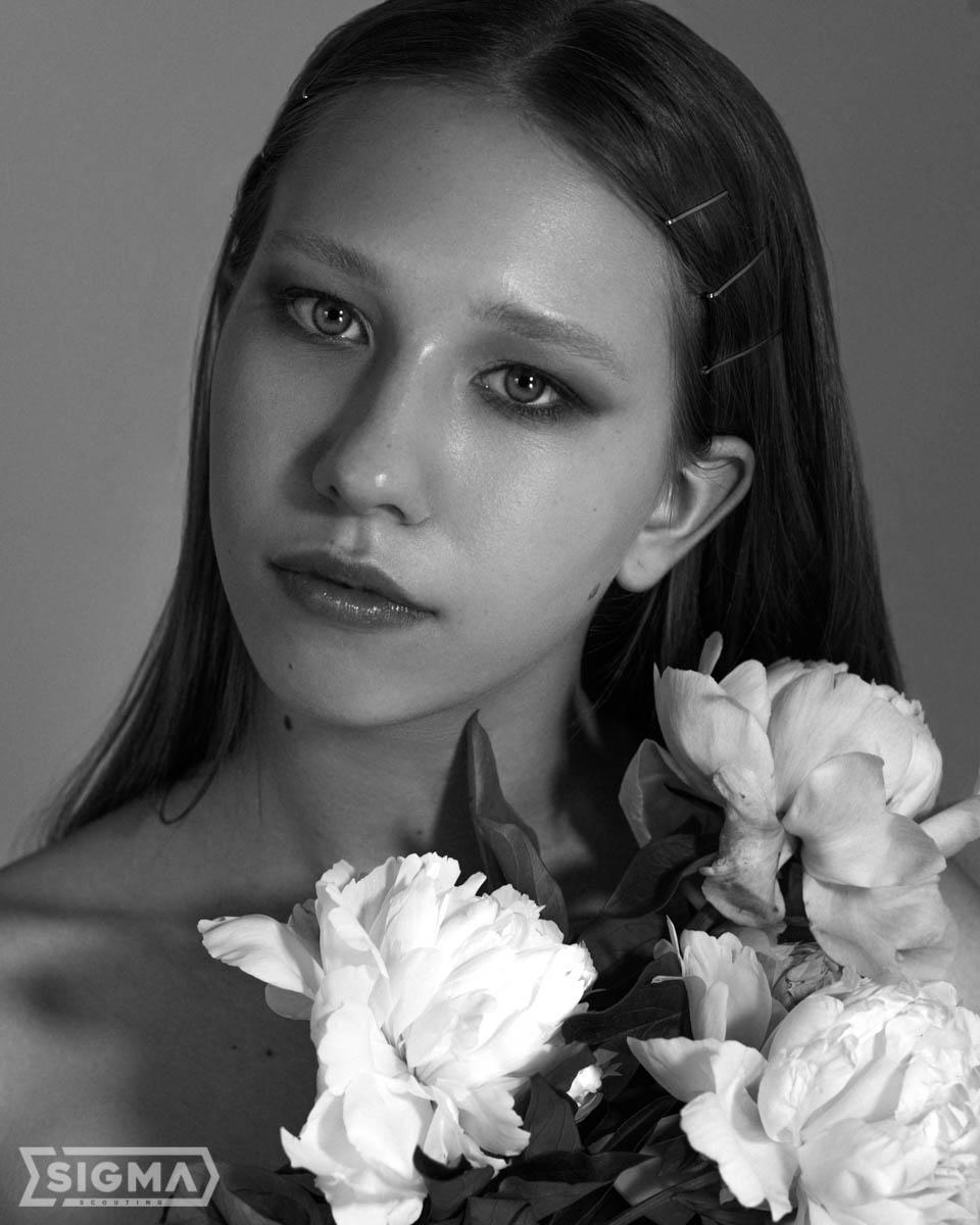 Martynenko_BEAU_17.06 (2)-2