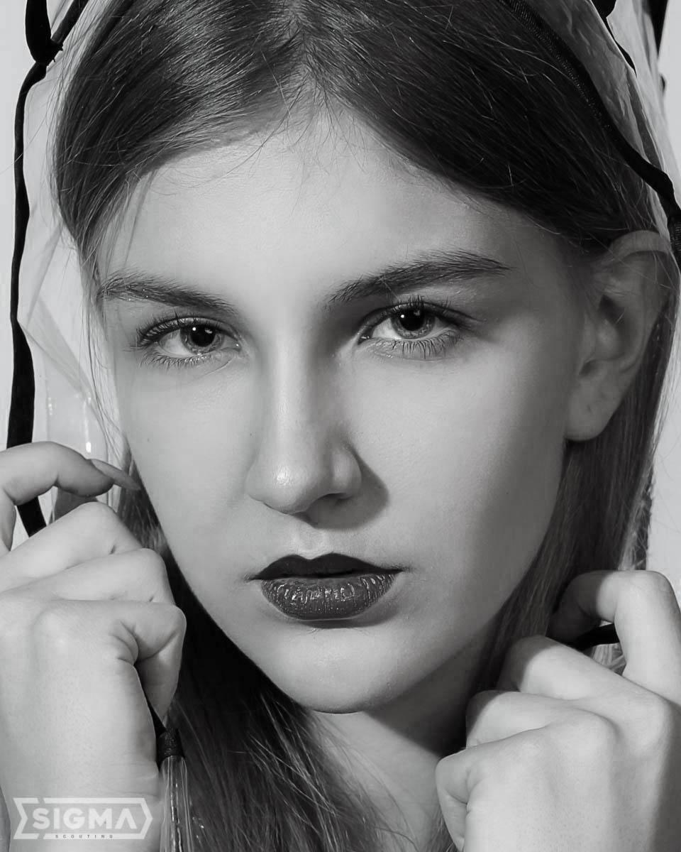 Orlova_AD_НП_(4)-21