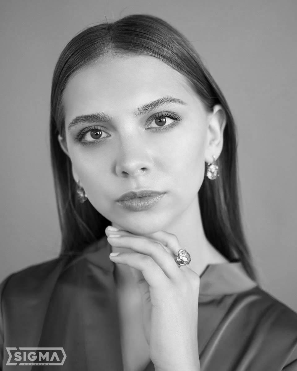 Semenova_ADV (2)-21